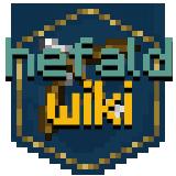 Nefald Wiki