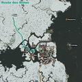 Route mines.png